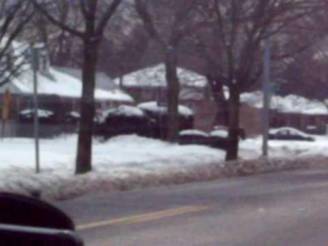 Larkfield Rd. East Northport N. Y. (4).MOV