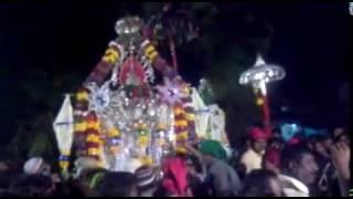 Bi Bi Fatima Amma,5th Road,Anantapur