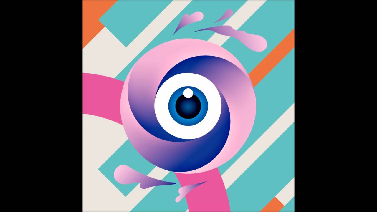 Download Raxon - Elevate (AFFKT remix) [Sincopat 45]