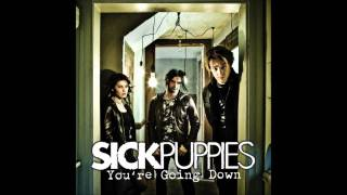 Baixar - You Re Going Down By Sick Puppies Explicit Grátis
