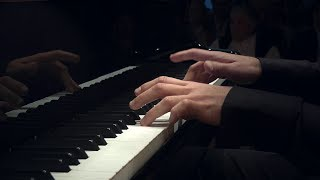 Henry Purcell: Ground in C Minor