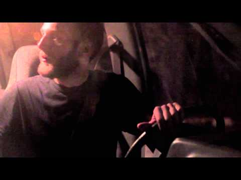 Signals the band -The Gallows ( Official Music Video )