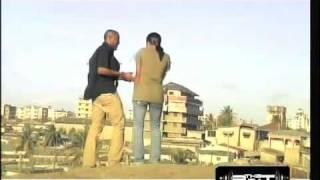 Ali Kiba - Nakshi Mrembo