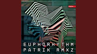 Patrik (Superstrobe Remix)