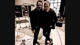 Chuck Prophet - No other love