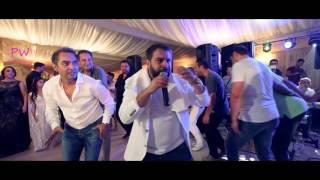 FLORIN SALAM - Ma omoara, ma omoara (ZOMBIE DANCE VIDEO - SHOW LIVE 2015)