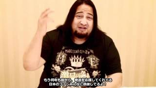 http://gekirock.com/interview/2010/11/fear_factory.php FEAR FACTORY...