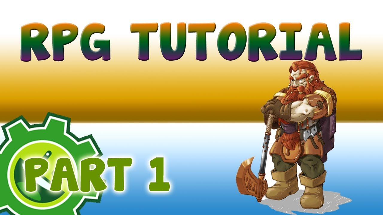 Game maker rpg tutorial part 1 movement youtube game maker rpg tutorial part 1 movement baditri Choice Image