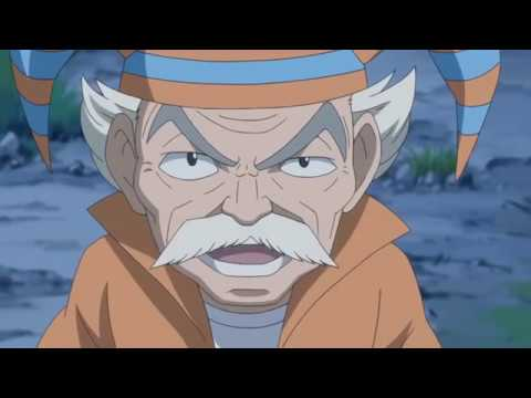 Tập 8 Fairy Tail Hội Pháp Sư HTV3 Lồng Tiếng Fairy Tail Htv3 2015 HD Lồng tiếng