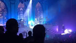 Ghost live @ Coca Cola Roxy Atlanta, GA 11/30/18 (Full Set)