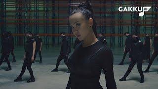 Ayumi - Hey-La