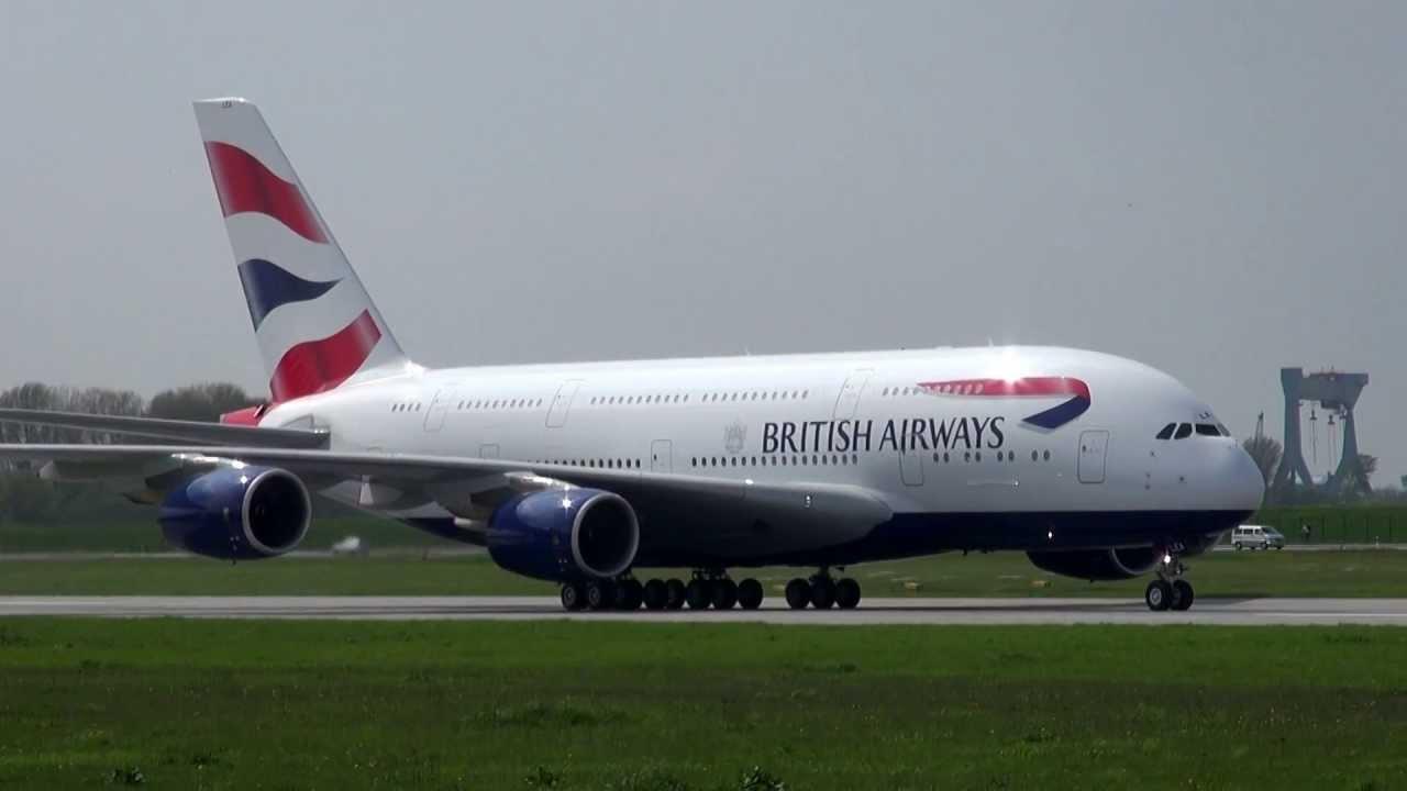 british airways - photo #24