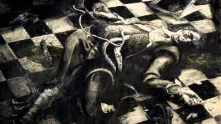 Video Lovecraft Month: The Dunwich Horror - Review download MP3, 3GP, MP4, WEBM, AVI, FLV Oktober 2017