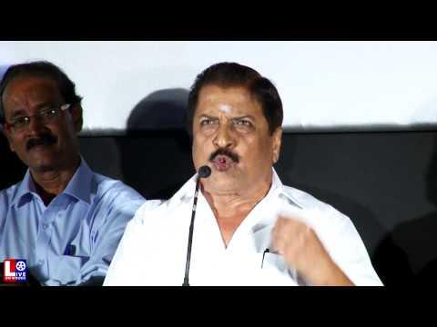 Vaanam Pozhigiradhu Bhoomi Vilaigiradhu - VeeraPandiya KattaBomman Movie Dialogue   Actor Siva Kumar
