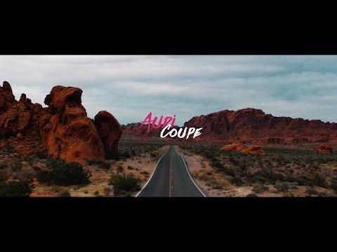 Joshi Mizu - Audi Coupé (prod. by the Cratez)