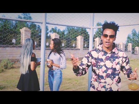 Yohannes Bayre (Wedi Bayru) - Abrle (ኣ'ብርለ) New Ethiopian Tigrigna Music 2019 (Official Video)