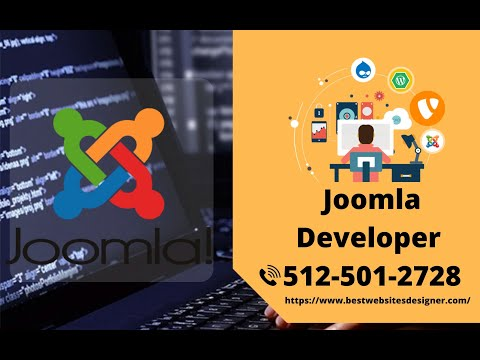 joomla-developer-austin-|-(512-501-2728)-|-joomla-development-company