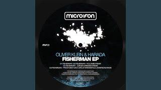 Fisherman (Prontobot a.k.a. Circuit Breaker & DJ Emerson Remix)