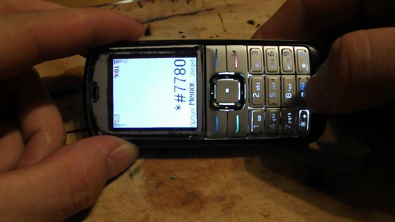 Feb 28, 2007. How to install new themes on your nokia 6233. A mobile's screen, but nokia lets 6233 users change the whole personality of a phone in one.