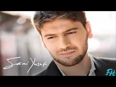 Sami Yusuf & Siti Nurhaliza | You came to me | Mənə gəldin | PhotoMusic
