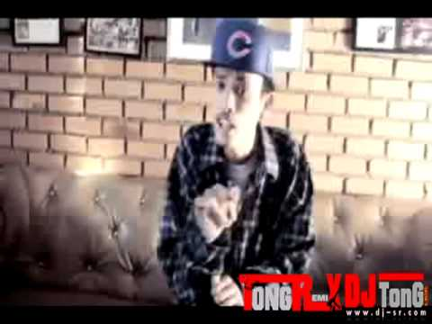 I Need A Girl [MV 3Cha Mix]remix by DJ TonG SRNtt Mix เมากลิ้ง ♥J 2011