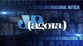 Jovem Pan Agora - 19/06/2019 thumbnail