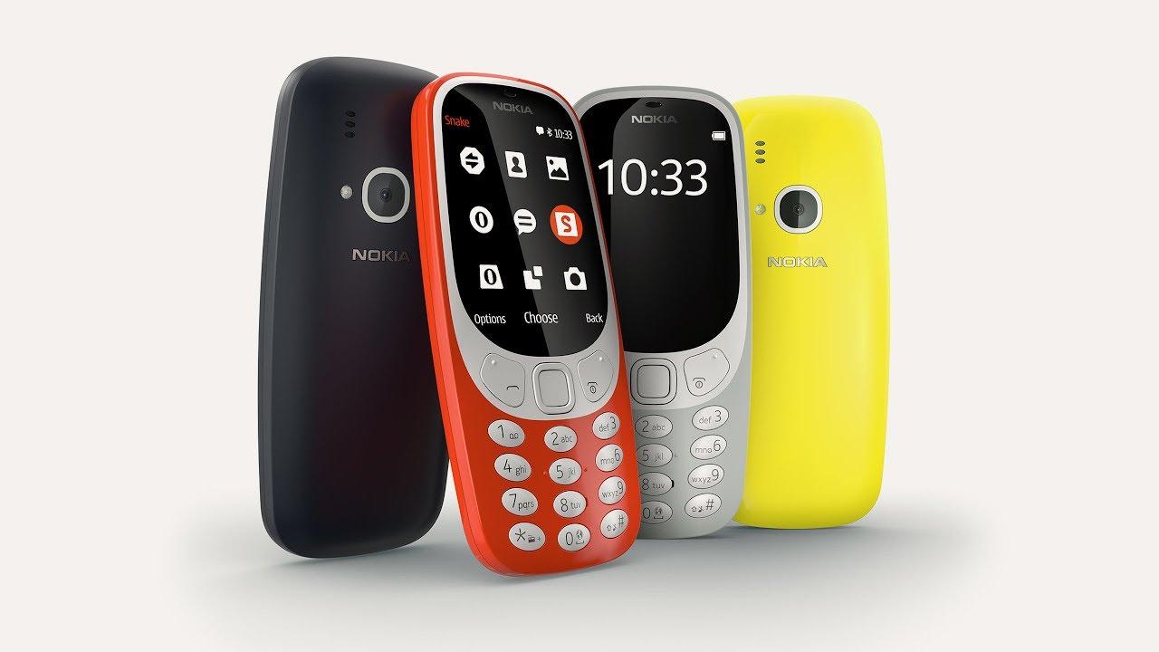 Nokia 130 ds. Gsm: 900/1800 мгц размер. Nokia 220 ds. Gsm: 900/1800 мгц размер. Nokia microsoft 532 ds lumia. 850/900/1800/1900 мгц, 3g.