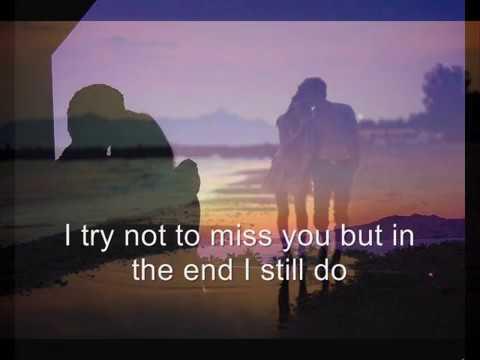 *** Groovy kind of love - Phil Collins - Lyrics