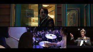 2016 World Soundtrack Awards: Jeff Russo plays Fargo