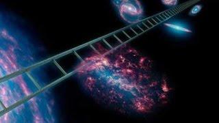 Tốc độ giãn nở của vũ trụ nhanh hơn ánh sáng? P2
