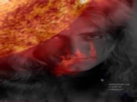 Robert Plant  ((Young Boy Blues))   LIVE