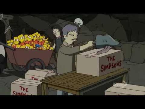 Image - MoneyBART 124.JPG | Simpsons Wiki | FANDOM powered by Wikia