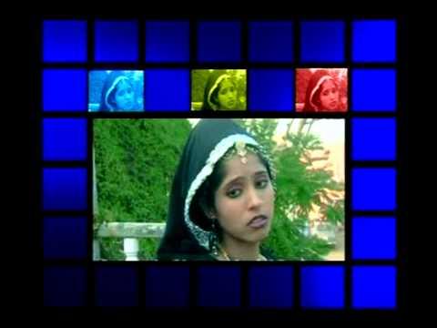 Rajasthan Ki Rangeeli Bul Bul , Super Hit Album ,Preeti Choudhary, By Harsh Preeti Cassettes