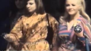 Repeat youtube video Deliciosamente Amoral (Argentina, 1969)