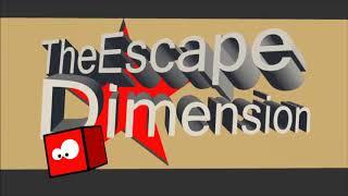 TheEscapeDimesion (fake trailer)