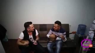 Лада седан баклажан премьера клипа