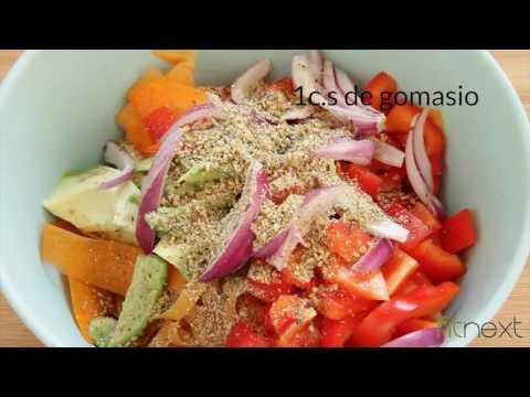 recette-du-buddha-bowl---fitnext.com