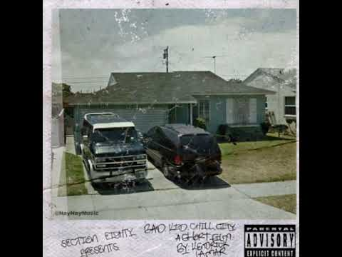 Kendrick Lamar - Loved Ones (Ft. SZA) [BAD KID CHILL CITY (EP) ] Mp3