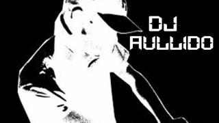 CLASICAS DEL DANCE MIX (DJ AULLIDO) Recuerdos de los 90