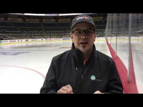Download upgruv's Rob Rossi talks Penguins Game 5 against Ottawa Senators