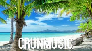 CrunMusic -
