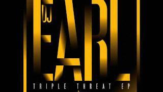 03 - DJ Earl - Make U Mine (BCR0012)
