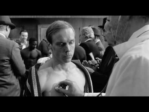 Televisiossa sunnuntaina: Viiden tähden elokuva kysyy: saako nyrkkeilijä rakastua? – Yhdessä tämän vuosikymmenen parhaista Suomi-leffoista kuvat iskevät lempeästi