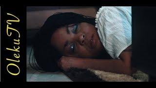 GUILTY BY ASSOCIATION [Part 2] | Latest Yoruba Movie 2018 Starring Kenny George | Odunlade Adekola