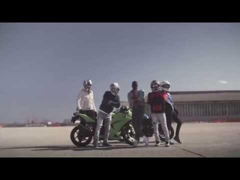 Boulevards - Got To Go (Official Video)