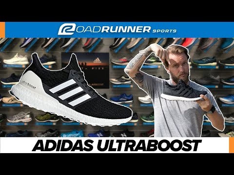adidas-ultraboost- -new-2018!-update- -shoe-review