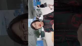 2018년 항공산업 취업박람회