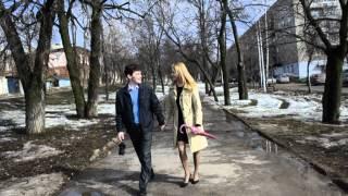Вадим и Гузель.История любви.mpg