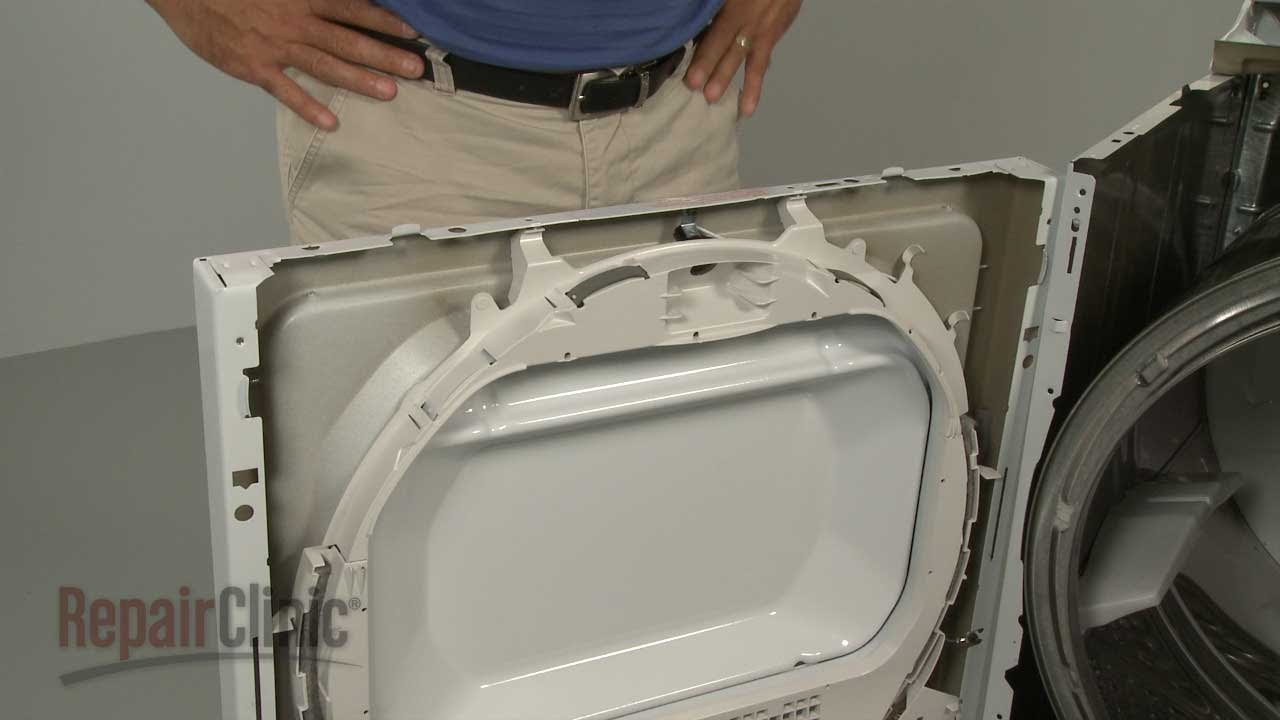 General Electric Dryer Diagram - mr appliance of newnan ... on