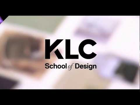 Curriculum and CAD - Online Certificate Interior Design